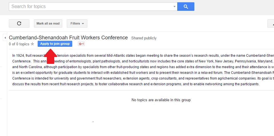 screencapture-groups-google-a-vt-edu-forum-1474031353975
